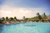 Kenia - Temple Point Resort Sunset Pool