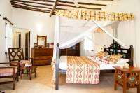 Kenia - Temple Point Resort Zimmer