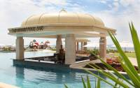Salalah Marriott Resort - Pool Bar