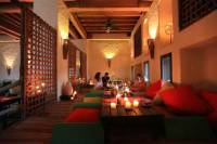 Six Senses Spa at Zighy Bay - Bar