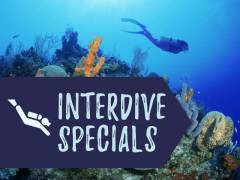 Extra Divers Messespecials