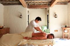 Six Senses Spa at Zighy Bay - Spa