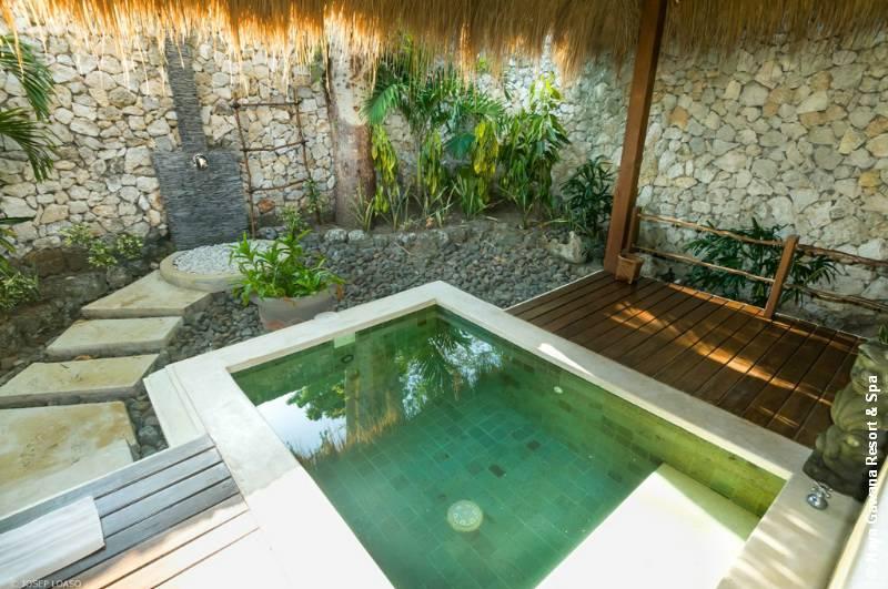 Hotel: Naya Gawana Resort & Spa / Indonesia | EXTRA DIVERS WORLDWIDE
