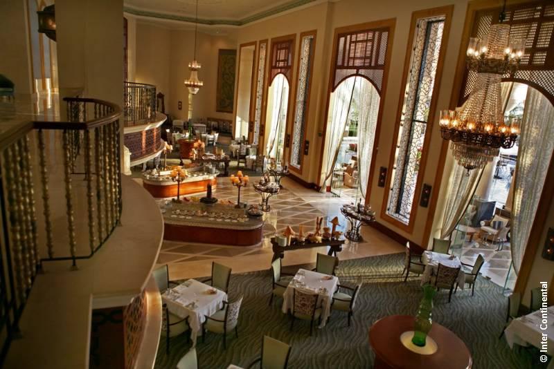 5b6acff81b2 Hotel  The Palace Port Ghalib Resort         Egypt