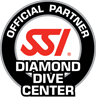 SSI - Diamond Dive Center