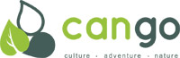 CANgo Travel