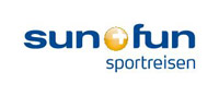 Sun and Fun Sportreisen GmbH
