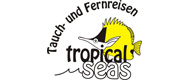 Tropical Seas GmbH