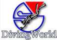 divingworld NL