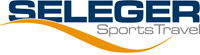 SELEGER Sports Travel